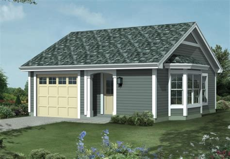 1 5 car garage plans awesome 1 car garage 5 1 car garage plans with living