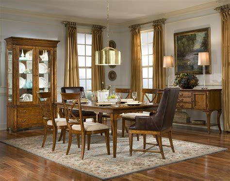 legacy dining room furniture european legacy dining room collection on sale free