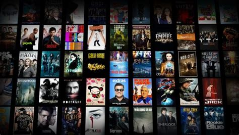 best show on tv how to tv shows on kodi best tv series addons