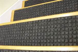 Non Skid For Stairs by 13 Step 100 Indoor Outdoor Stair Treads Non Slip