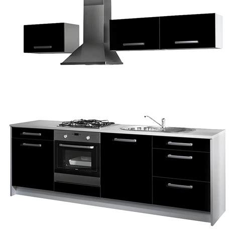 küchenzeile mit elektrogeräten günstig kaufen k 252 chenzeile g 252 nstig kaufen mit elektroger 228 ten kochkor info