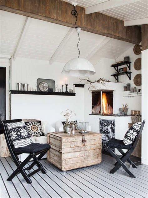 small living room ideas  inspire  rilane