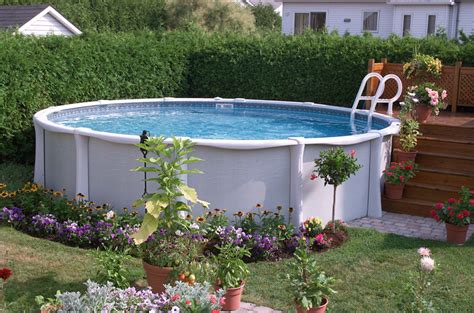 michigan pattern works inc above ground pool faq pool works inc de pere wi 800