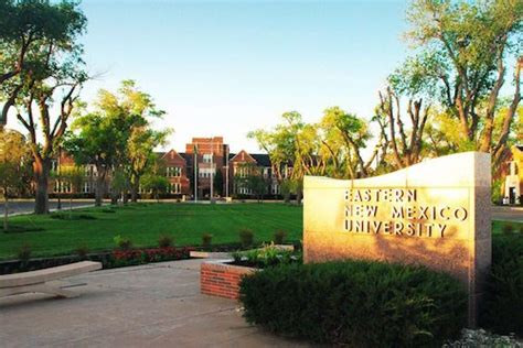 Eastern New Mexico Mba by Top 50 Best Value Accelerated Mba Programs For 2017