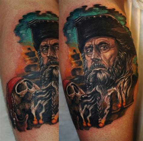 pirate tattoo design pirate tattoos designs ideas and meaning tattoos for you