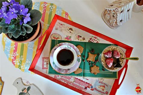 Decoupage Shop - saulestibashop shop decoupage wooden tray