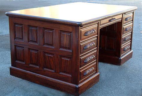 Furniture Payment Plans by Pdf Diy Partners Desks Patio Furniture Payment