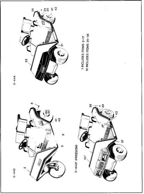 mitsubishi triton electrical wiring diagram mitsubishi