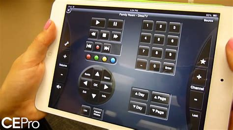 clare controls home automation app w z wave puts users in