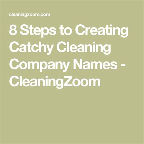 cleaning business logo ideas cleaning service logo customized with
