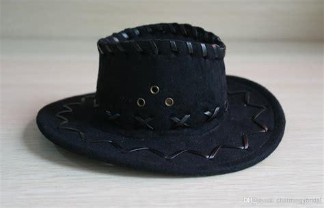 top hat quotes quotesgram