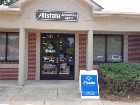 Life, Home, & Car Insurance Quotes in Raleigh, NC