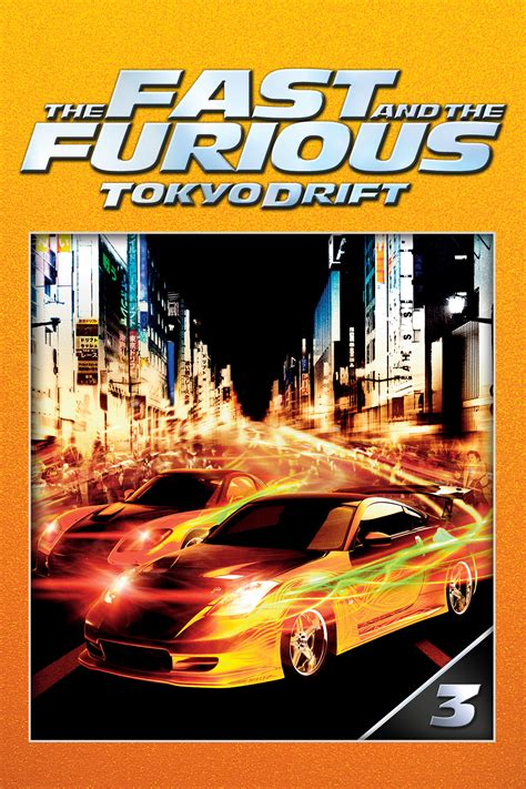 full movie fast and furious tokyo drift affiches et pochettes fast furious tokyo drift de