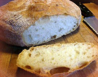 ricetta pane morbido fatto in casa ricette per bimby tm31 il dolce profumo pane fatto in