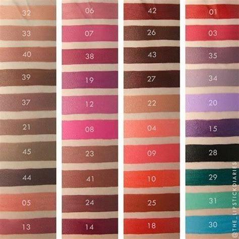 Lip Tint Sephora best 25 sephora lip stain ideas on sephora