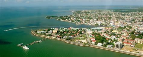 cheap flights to belize city from business class flights skyjet