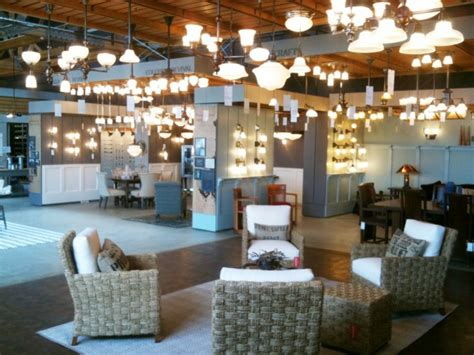 seattle lighting outlet store top 10 lighting stores in seattle