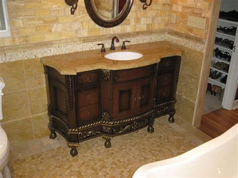 Western Style Bathroom Vanities by Creative Western Bathroom Vanities Design Vanities 37inch