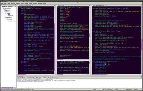 code blocks colour themes conf codeblocks color theme i d like to share