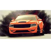 Charger Hellcat Wallpaper 68  Images