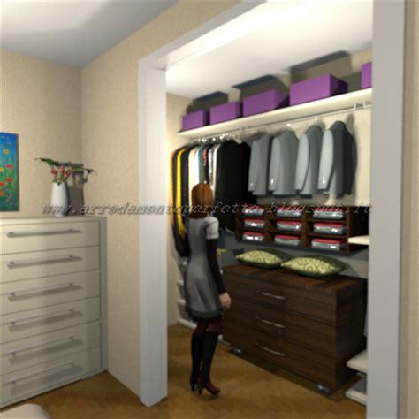 come allestire una cabina armadio consigli d arredo come scegliere la cabina armadio perfetta