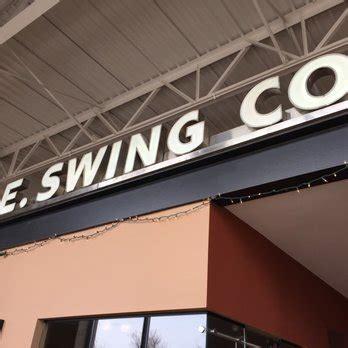 swings coffee alexandria va m e swing coffee co 207 photos 218 reviews coffee