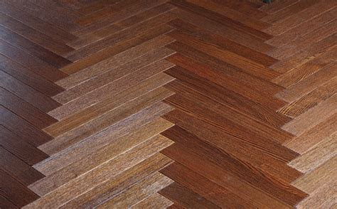 what is engineered wood flooring made of wood and china ash engineered wood flooring china engineered