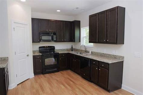 black kitchen cabinets with black appliances superb black 139 best kitchens with black appliances images on