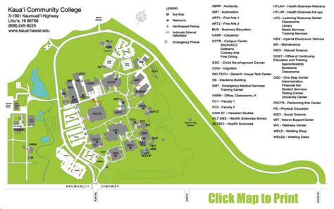 kingsborough community college map kcc cus map clubmotorseattle