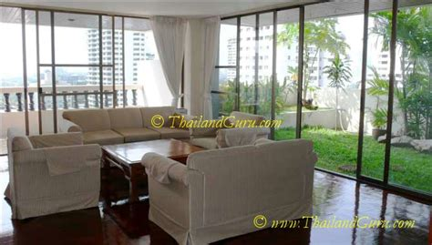 rent appartment bangkok condominiums apartments and houses for rent and sale in