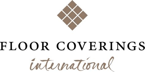 Floor Covering International with Minneapolis Flooring Floor Coverings International Minneapolis 612 293 9560