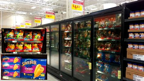 Heb Pantry Weekly Ad by 5 Ways To Keep Your Active This Summer