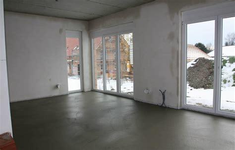 Fußboden Fliesen Streichen 5977 by Fruhling Vorh 228 Nge