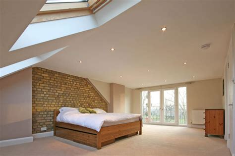 3 bedroom house loft conversion loft conversions preston