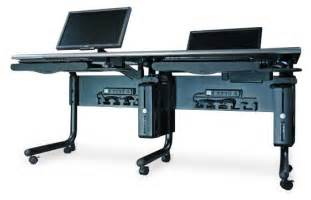 Monitor Arms For Desk Monitor Lift Desks Table Pop Up Monitor Lift Computer