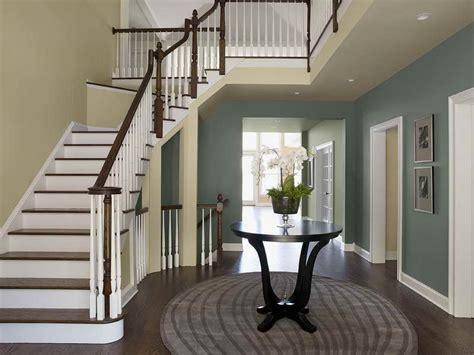 best hallway paint colors paint colors for hallways home interior design