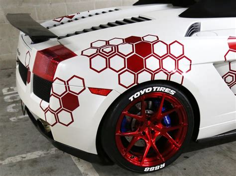 Toyo Open Country Tire Sticker Tire Letter Tire Graphic Stiker Ban goldrush rally 2015 kicks with tire stickers for 7th rally