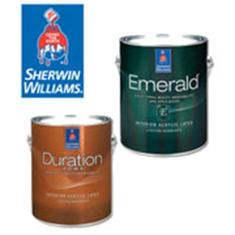 Sherwin Williams Duration Home Interior Paint Aecinfo News Paint Shield Available In More Than 2 800 Neighborhood Sherwin Williams Stores