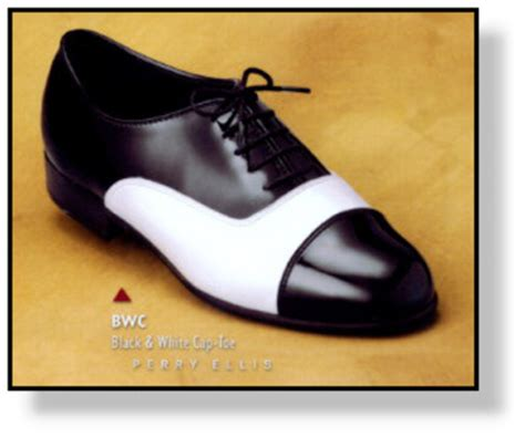 tuxedo tuxedo rental and sales shoes arizona