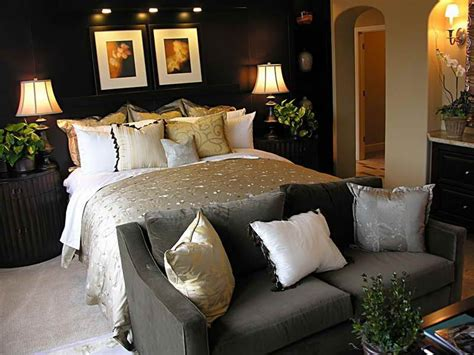 bedroom bedroom decorating ideas on a budget how to