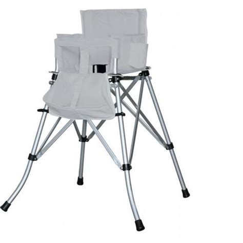 fem one2stay really why not folding high chair