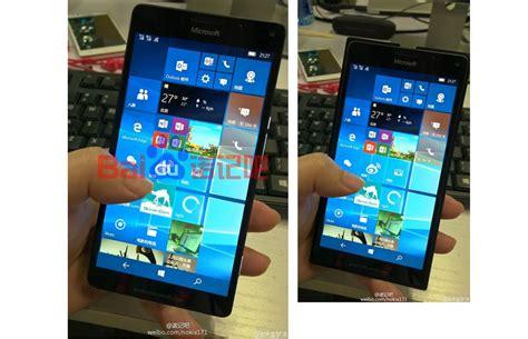 Nokia Lumia Cityman nuevos lumia cityman y talkman para nokia lumia