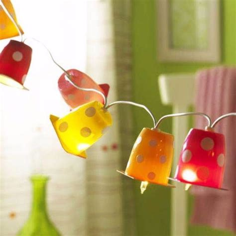 easy summer craft ideas for 60 spectacular summer craft ideas easy diy projects for