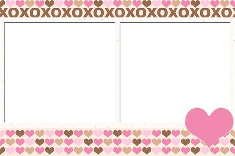 valentines frames photo frames design auto design tech