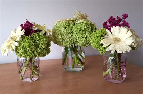 diy floral arrangements diy flower arrangements silverpen productions