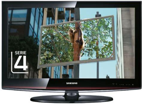 Tv Lcd Agustus defvhio samsung le32c450 tv lcd 32 quot hd tv usb noir laqu 233