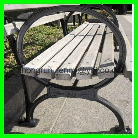 cast iron bench legs manufacturers cast iron bench legs manufacturers 28 images cast iron