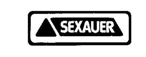 Sexaur Plumbing by Free Trademark Search Protect Business Name
