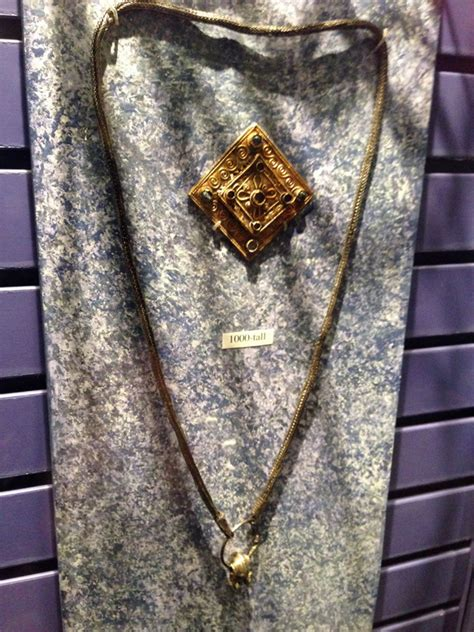 viking knit history viking knit archives louise jewelry