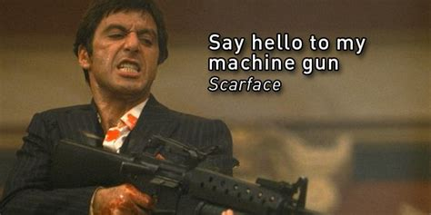movie quotes misquoted 17 common movie misquotes you might not have known